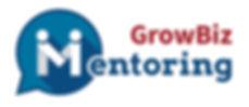 Mentoring Logo - Medium - White Backgrou