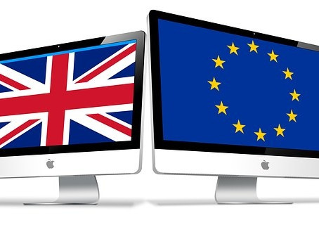 Brexit Planning for Scottish Companies