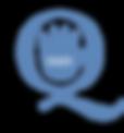Blue Quality award logo.png