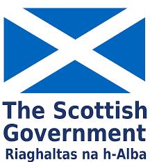 Scottish Government publish Economic Action Plan 2018 - 2020