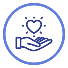 Fundraising_Icon-05.png