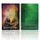 Thumbnail: Collectible Tarot Cards