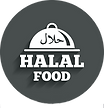 halal-food-product-sign-icon-natural-foo