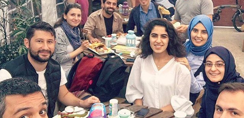 #kebab #eid #lunch #turkishrestaurant #f