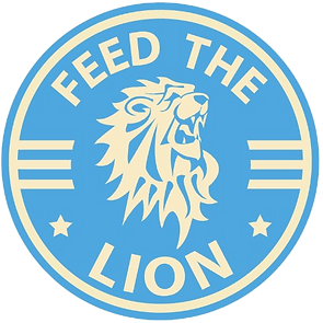 feed%20the%20lion_edited.png