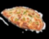 uni kebab calzone southampton
