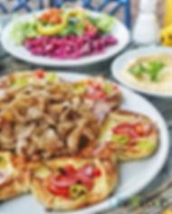 🥙 Twisters! Kebab meets Pide! 👌✊.jpg