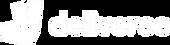 deliveroo-logo_edited.png
