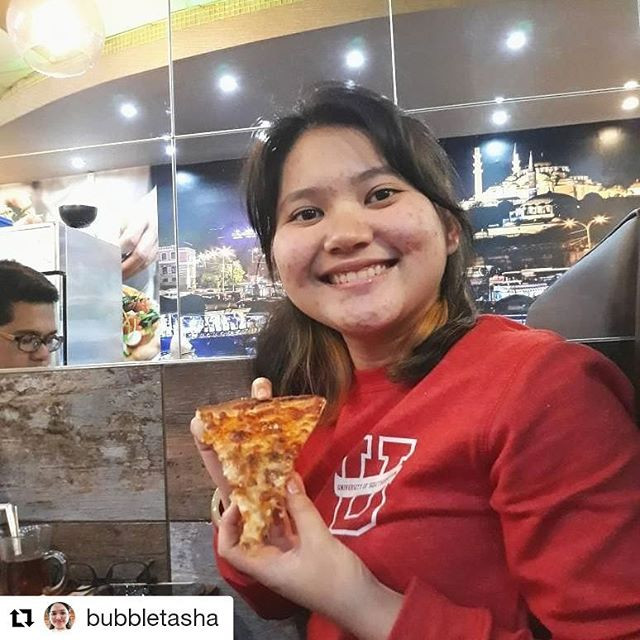 Thankyou for sharing your Photo _bubblet