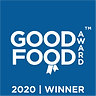 Good-Food-Award-Winner-Decal-2020-PNG.pn