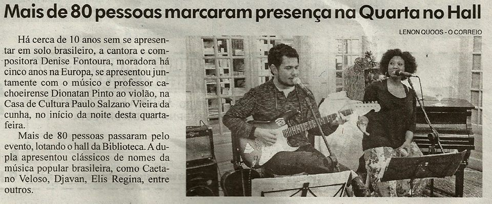 Performance with Dionatan Silva Pinto in Cachoeira do Sul.jpg