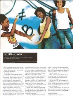 Anastacias for Sweedish magazine.jpg