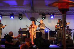 Oktoober Fest Tallinn.jpg