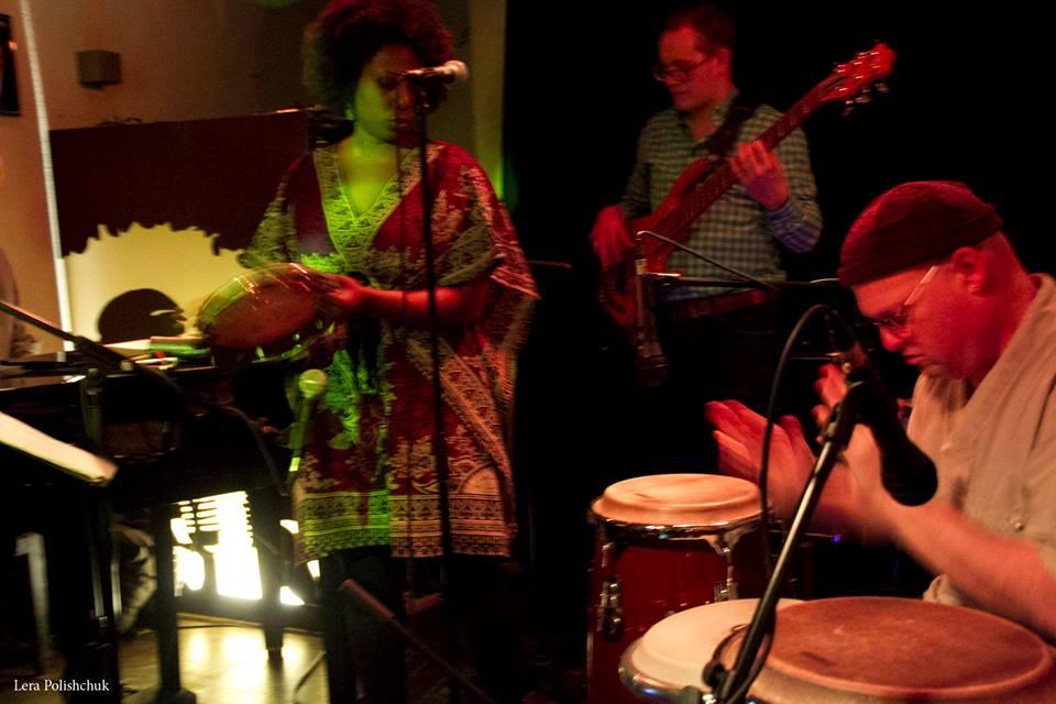 Brian Melvin's project Trio de janeiro.jpg