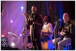 Brazilian music trio with Francois Archanjo.jpg