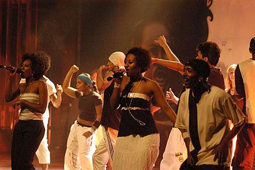 Geração_Hip_Hop_Sesc_Rio_de_Janeiro