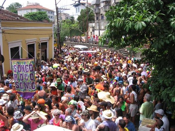 Songorocosongo Street Carnival.jpg