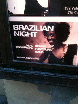 BRAZILIAN NIGHT POSTER.jpg