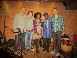 Ndioba Gaye Album Debut in Tartu.jpg