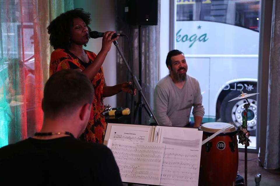 Brazilian music trio - Riga.jpg