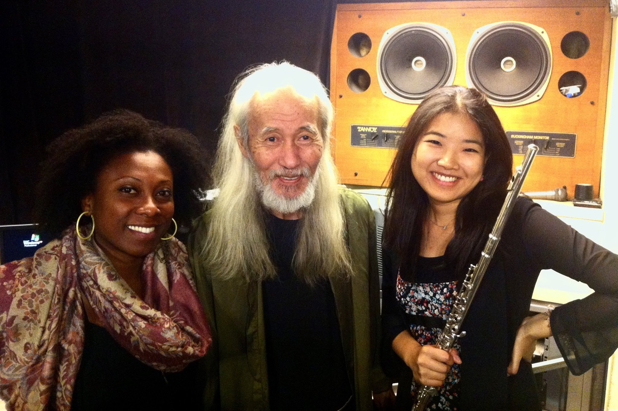 Ryo Kawasaki recordings