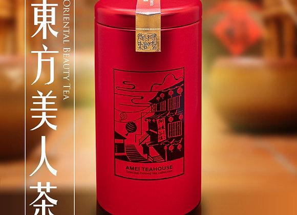 東方美人茶Oriental Beauty Tea