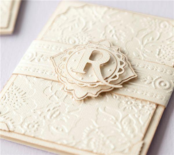 Weddinginvitationspatchogueparties stopboris Image collections