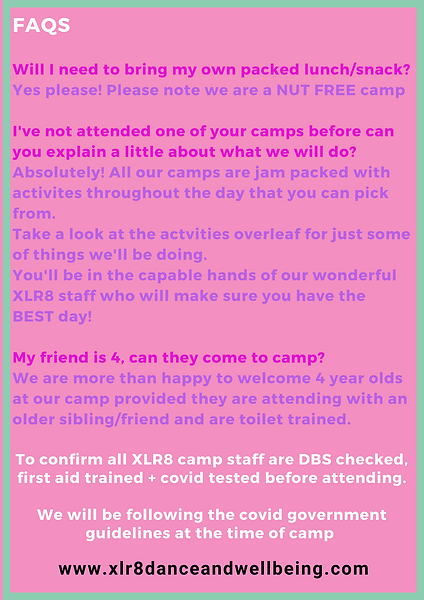 amended camp 2.png