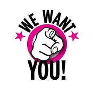 we_want_you.jpg