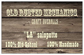 old-rusted-mechanics-craft-overhalls-salopette-oldschool-hand-made-french
