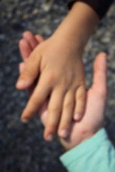 child hand_edited.jpg