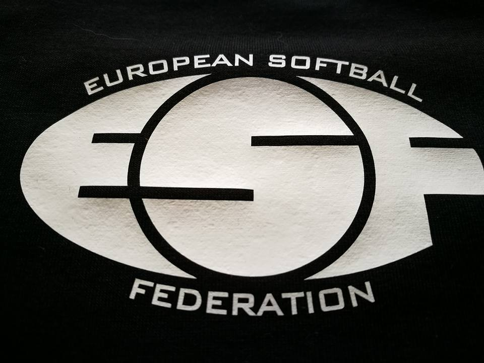 EU Softball Federation