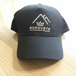 client: Borovets