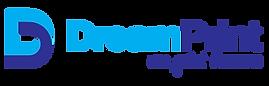 DP-logo-big.png