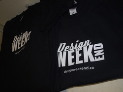 клиент: Design weekend