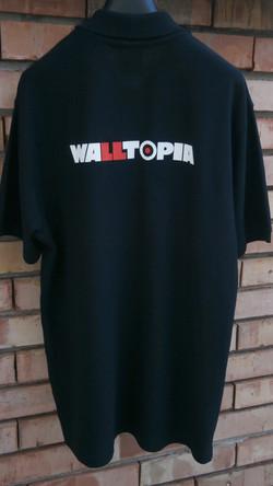 client: Walltopia