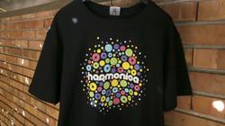 client: Harmonica