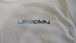 client: Ultraplay