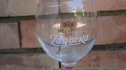 client: Zagorka
