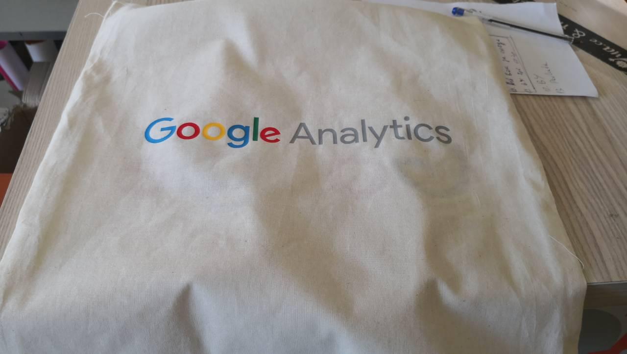 клиент: Google
