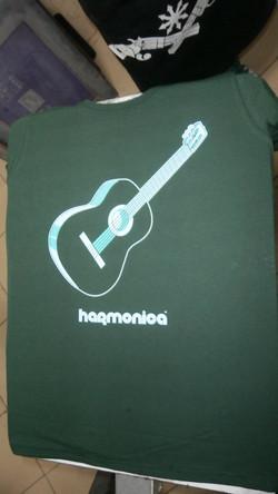 клиент: harmonica