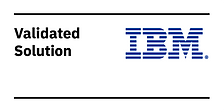 NEW_IBM_ValidatedSol_Mark_Blue80_RGB.png