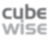 cubewise.png