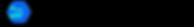 2018-10-09-CA-PA-BA-Logomarks-v5-DWS (1)