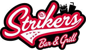 strikers_fnl_2_color.jpg