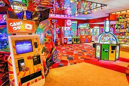 RoseBowl-Arcade-1 SHORT.jpg