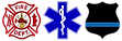 first-responder-title-services-768x402_e