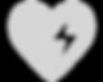 d_SCLP_HeartSignsSymptoms_HERO_553x440_e