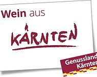 Logo_Wein_aus_Kärnten.jpg