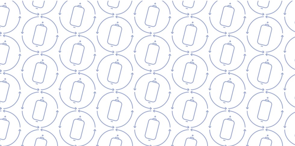 pattern_edited.png